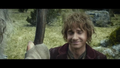 Courage Clip Screencaps - the-hobbit photo
