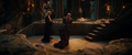 'Your World Will Burn' Clip Screencaps - the-hobbit photo