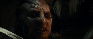 'Your World Will Burn' Clip Screencaps
