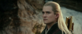 'This is Our Fight' Clip Screencaps - the-hobbit photo