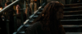 'You Have No Right to Enter That Mountain' Clip Screencaps - the-hobbit photo