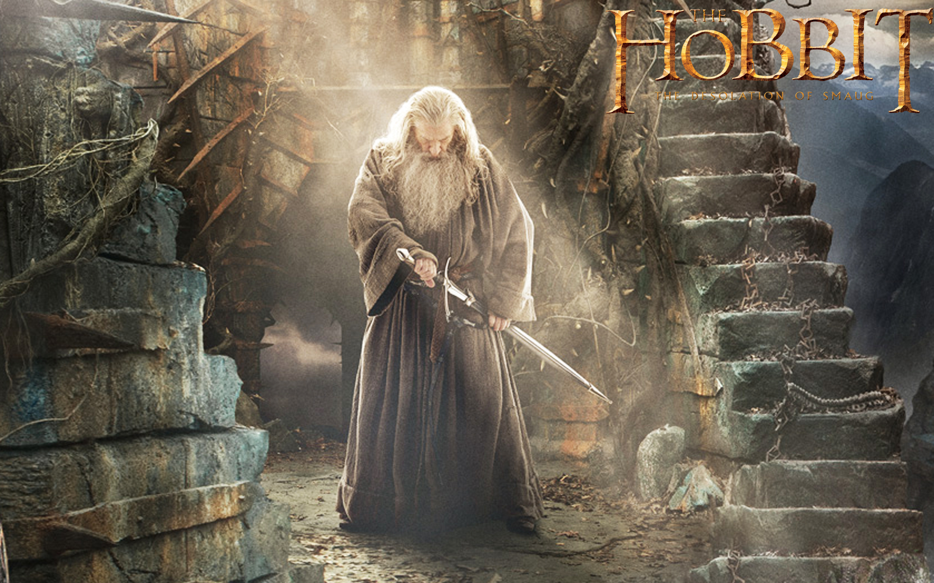 the hobbit images the hobbit the desolation of smaug