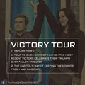 Victory Tour - the-hunger-games photo