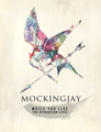Mockinjay - the-hunger-games photo