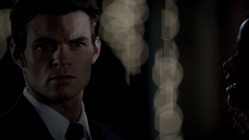 The Originals Hintergrund containing a business suit titled Elijah Mikaelson
