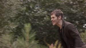 The Originals Screencaps