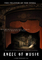 Angel of Music DVD Cover - the-phantom-of-the-opera photo