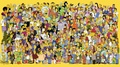 Where's Waldo? - the-simpsons photo