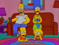 the simpsons - the-simpsons photo