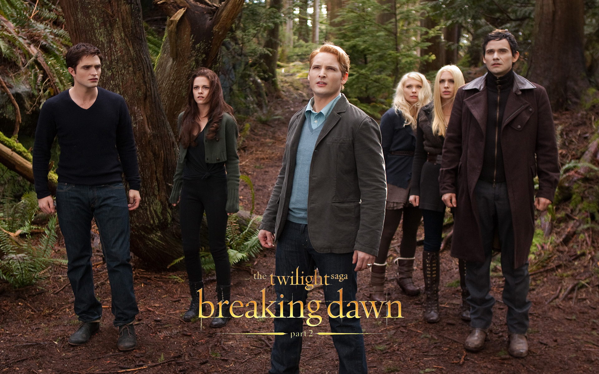 The Twilight Saga Breaking Dawn Part II Images 2 Wallpaper HD And Background Photos