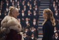 new VA stills - the-vampire-academy-blood-sisters photo