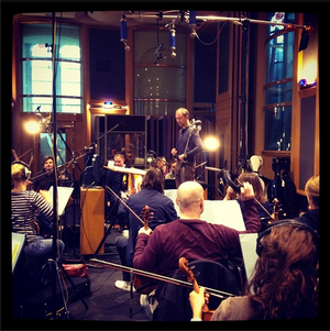Last Tag of scoring Vampire Academy!