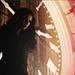 Katherine ♥ - the-vampire-diaries-tv-show icon