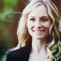 caroline forbes - the-vampire-diaries-tv-show photo