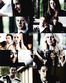 tvd now and then - the-vampire-diaries-tv-show photo