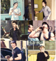 Ian Somerhalder - the-vampire-diaries-tv-show fan art