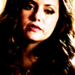 katherine Pierce 5X09 - the-vampire-diaries-tv-show icon
