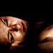 Elena Gilbert 5X09 - the-vampire-diaries-tv-show icon