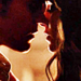 Katherine & Stefan 5X09 - the-vampire-diaries-tv-show icon