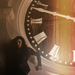 Katherine ♥ - the-vampire-diaries icon