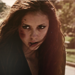 Katherine Pierce - the-vampire-diaries icon