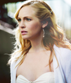 caroline forbes 4x09 - the-vampire-diaries photo