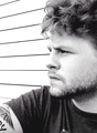 Beautiful Jay McGuiness - the-wanted photo