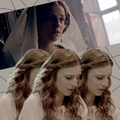 Anne Neville - Fortune's Wheel - the-white-queen-bbc fan art