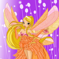 Winx Icons (Stella) - the-winx-club photo