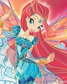 Winx Bloomix - the-winx-club photo