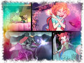 Bloom Collage - the-winx-club photo