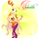 Stella's season 6 icon by me - the-winx-club icon