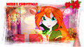 Bloom, christmas - the-winx-club photo