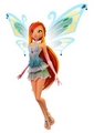 Bloom 3D Pics for Winxclubgirl202 - the-winx-club photo