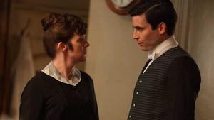 Thomas and O'Brien