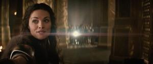 Lady Sif (Thor 2013)