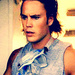Tim Riggins ♥