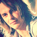 Tim Riggins ♥ - tim-riggins icon