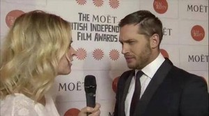 Britain Independent Film Awards 2013