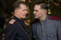 First Official Images From 'Child 44' Starring Tom Hardy - tom-hardy photo