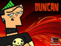 Regular Duncan - total-drama-islands-duncan photo