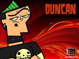 Regular Duncan
