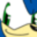 Triple S .gif - sonic-the-hedgehog icon