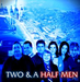 Two and a half Men - two-and-a-half-men icon