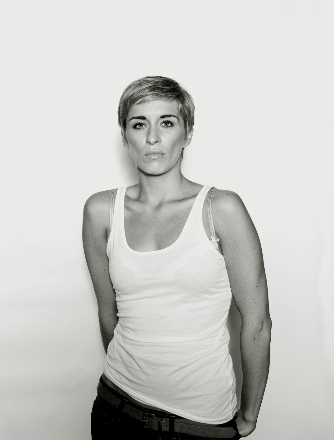 Vicky McClure Vicky McClure new picture