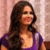 Victoria Justice foto containing a portrait and attractiveness titled Victorious