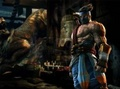 Jago: Tibetan warrior monk - video-games photo