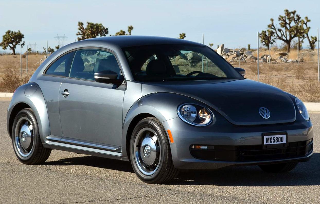 Volkswagen Beetle Volkswagen Photo 36203243 Fanpop