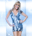 Lilian Garcia - wwe-divas photo