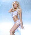 Summer Rae - wwe-divas photo